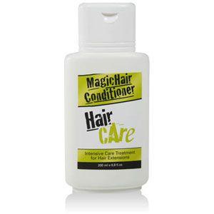 Haarpflege - Magic Hair conditioner