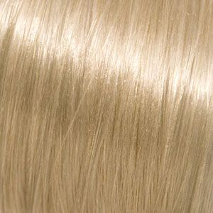 Clip In Extensions - Blond-Platin Gold-Beige