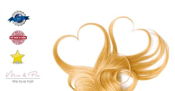 Haarqualit-ten-erkennen