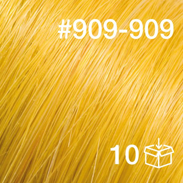 "Tape-Extension #909-909 ""Lemon"""