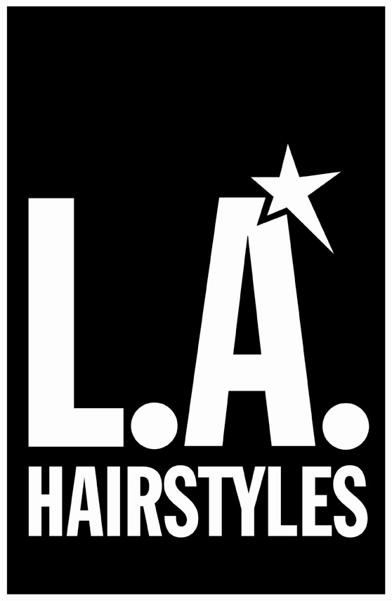 L.A. Hairstyles