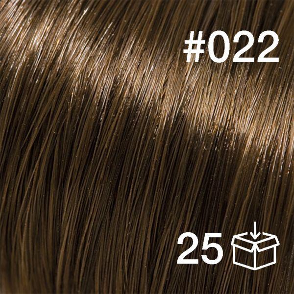 """Bonding Extension #022 """"Summer Truffle """""""