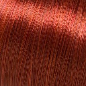 ProbeSträhnen - 30cm - Rot