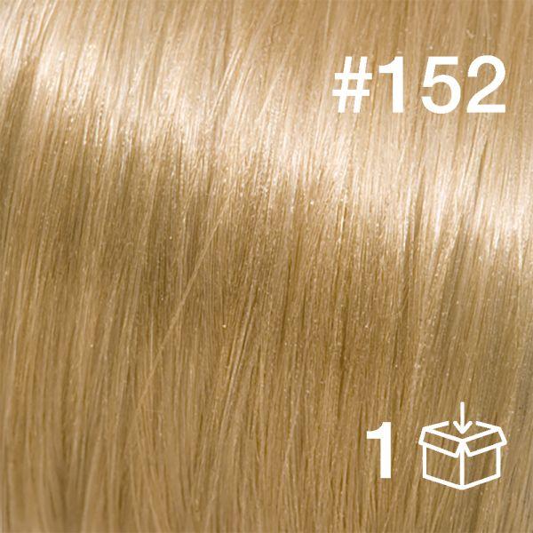 "Probesträhne #152 ""Lemon Sorbet"""