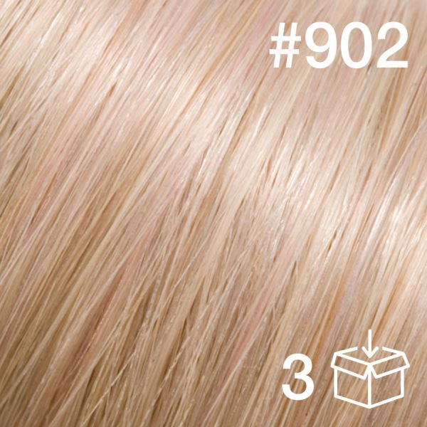 "Highlights Bonding Extension #902 ""Coco"""
