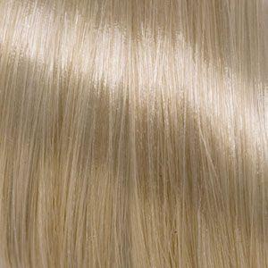 ProbeSträhnen - 30cm - Blond-Hell Beige