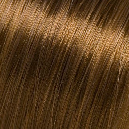 Haarverlängerung Golden Walnut (#032)