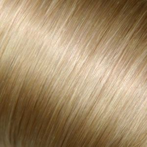 Clip In Extensions - Blond-Dunkel