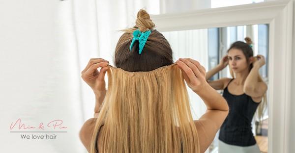 Haare-selber-reinmachen