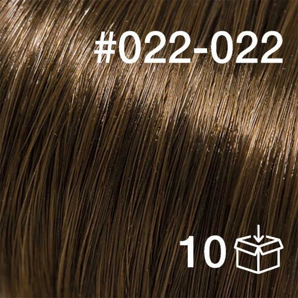 "Tape-Extension #022-022 ""Summer Truffle"""