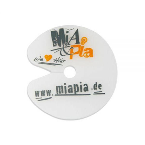 Protect-R Shield (Disks)