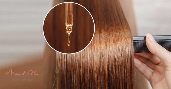 Richtige-Pflege-von-Hair-Extensions