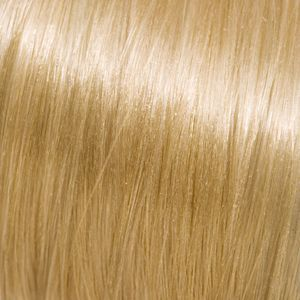 ProbeSträhnen - 30cm - Blond-Extrahell Gold