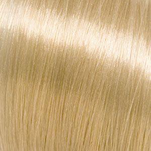 ProbeSträhnen - 30cm - Blond-Dunkel Asch