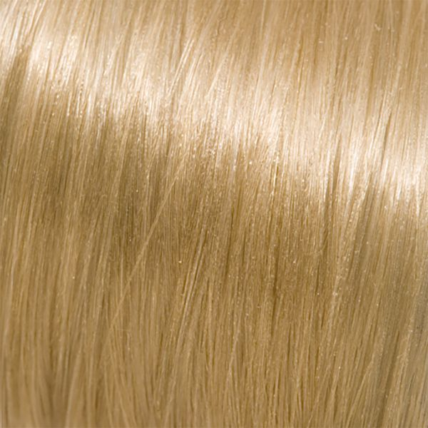 "Clip-In Extensions Set #152-152 ""Lemon Sorbet"""