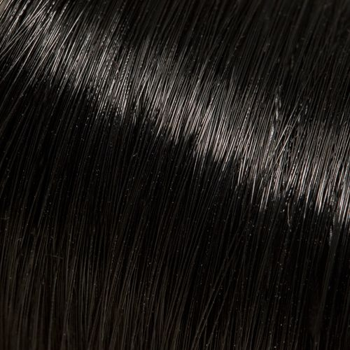 Haarverlängerung Ebony (#001)