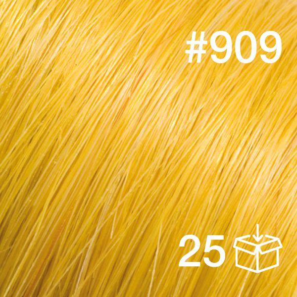 """Bonding Extension #909 """"Lemon"""""""