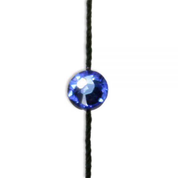 Bling-Bling Sapphire