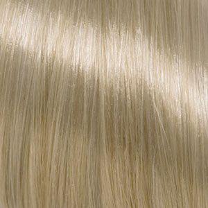 ProbeSträhnen - 30cm - Blond-Extrahell Asch
