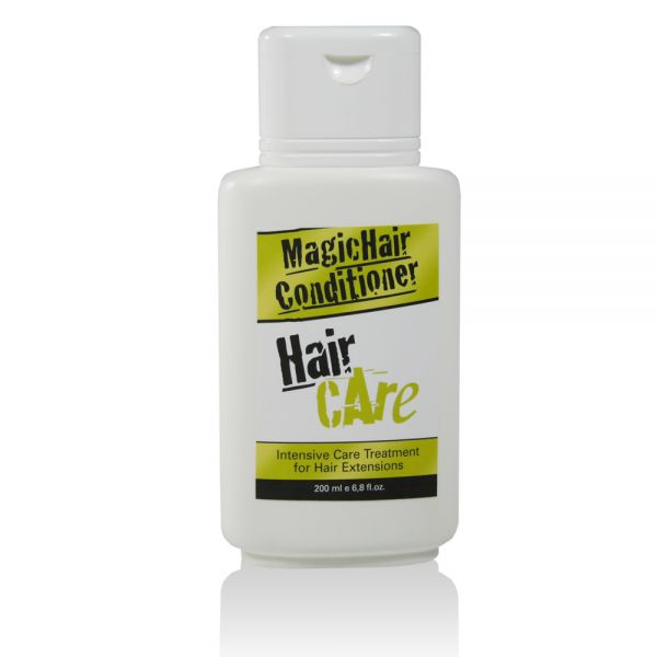 MagicHair Conditioner