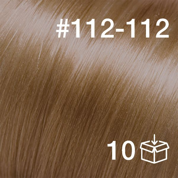 "Tape-Extension #112-112 ""Cashew"""