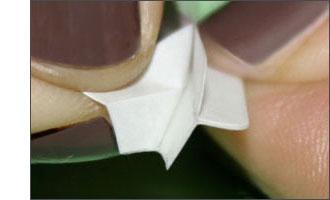 tape-extensions-schritt-3