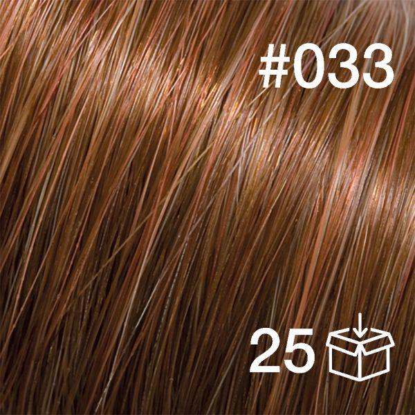 "Bonding Extension #033 ""Cinnamon """