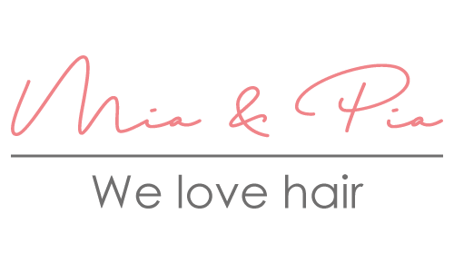 Mia&Pia´s Clip-In Extensions