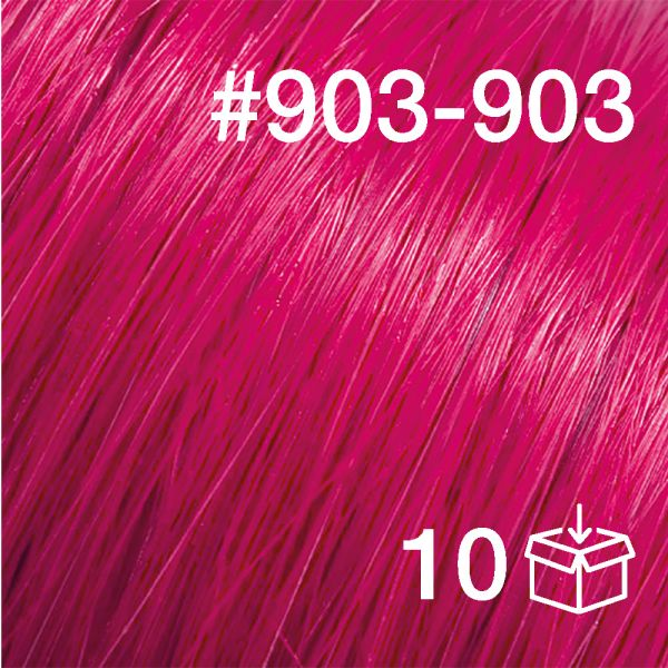 "Tape-Extension #903-903 ""Dragonfruit"""