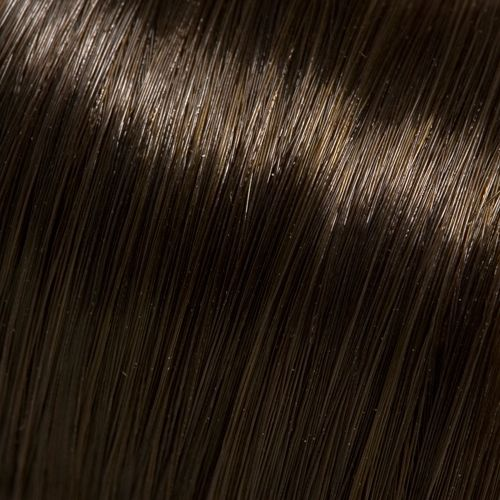 Haarverlängerung Choco Jambo (#021)