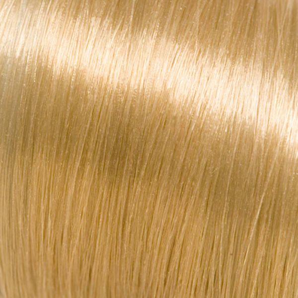 Haarverlängerung Vanilla Latte (#114)