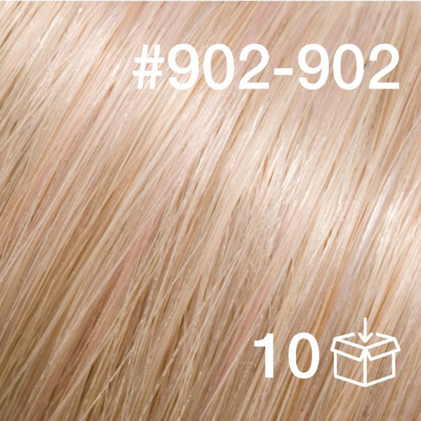 "Tape-Extension #902-902 ""Coco"""