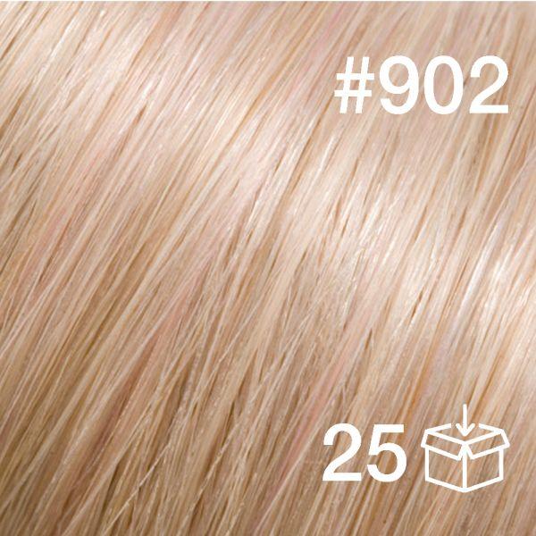 """Bonding Extension #902 """"Coco"""""""