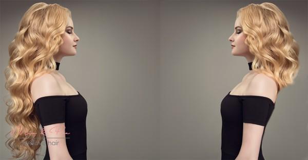 Haarverl-ngerung-vs-Verdichtung