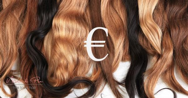Kosten-einer-Haarverl-ngerung
