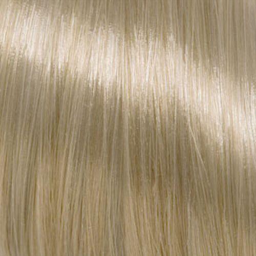 Haarverlängerung Coconut Dream (#143)