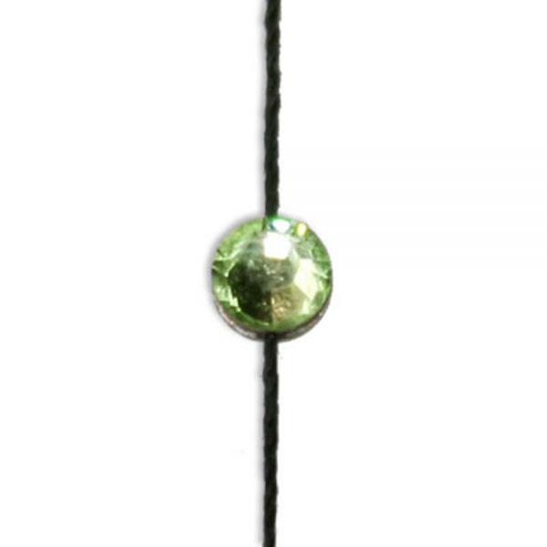 Bling-Bling Emerald