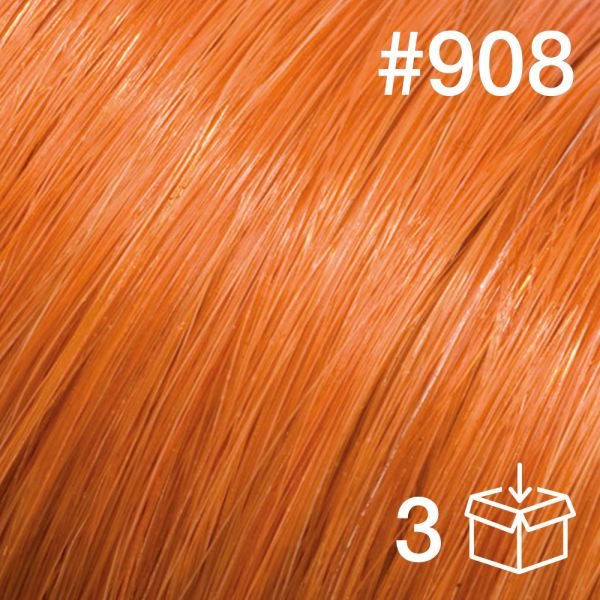 "Highlights Bonding Extension #908 ""Mandarine"""